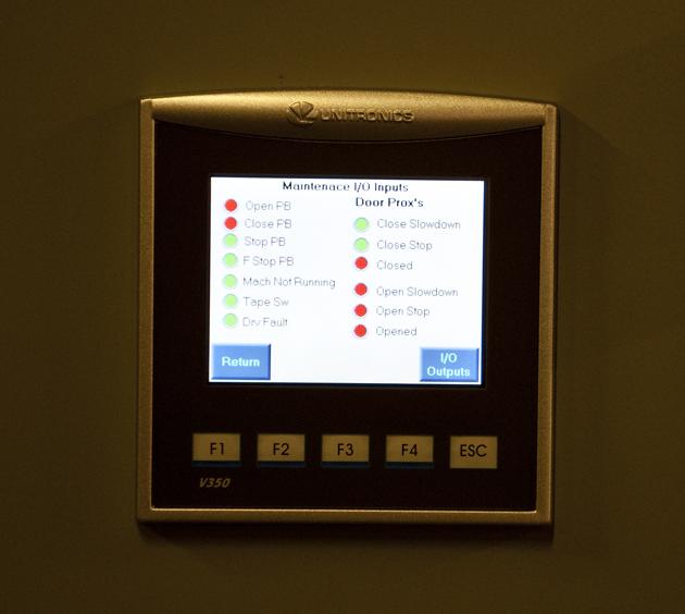 control-panel-630x564