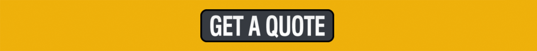 GET-A-QUOTE-TAMER INDUSTRIES SOUND ENCLOSURES
