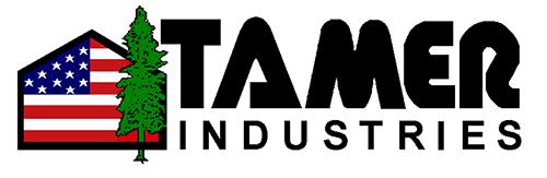 Tamer Industries